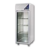 Tiefkühlschrank 600 Liter 720 x 715 x 2080 mm