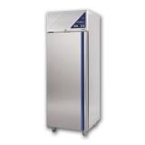 Tiefkühlschrank 700 Liter 720 x 815 x 2080 mm
